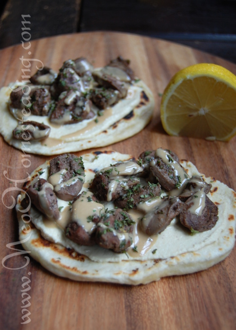 chickenheartflatbreads