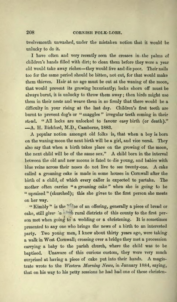 The_Folk-Lore_Journal_Volume_5_1887.djvu
